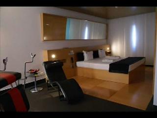sensualidades motel santo tirso