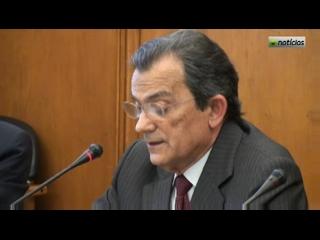 Comissão de Inquérito ao BPN