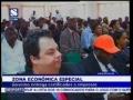 Video - Zona economica especial