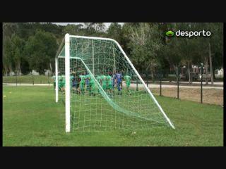 Reportagens SAPO Desporto