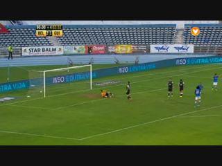 Belenenses, Golo, Fredy,94m, 3-1
